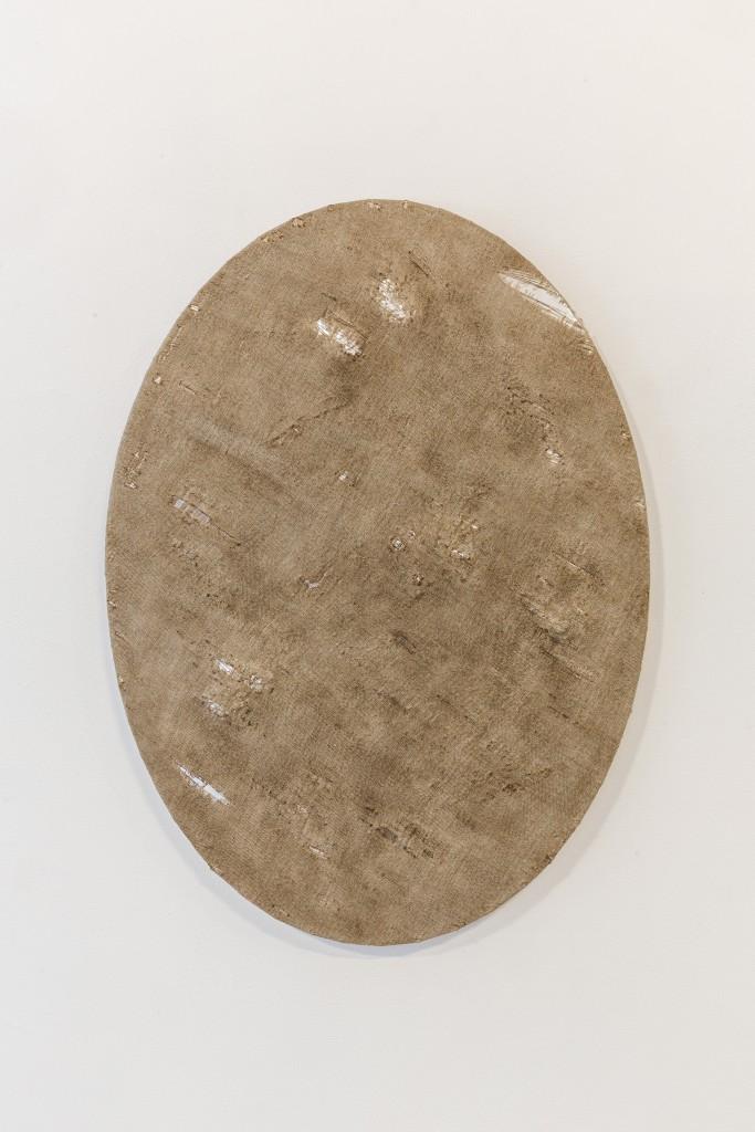 68x50 (Aluminium and Linen)