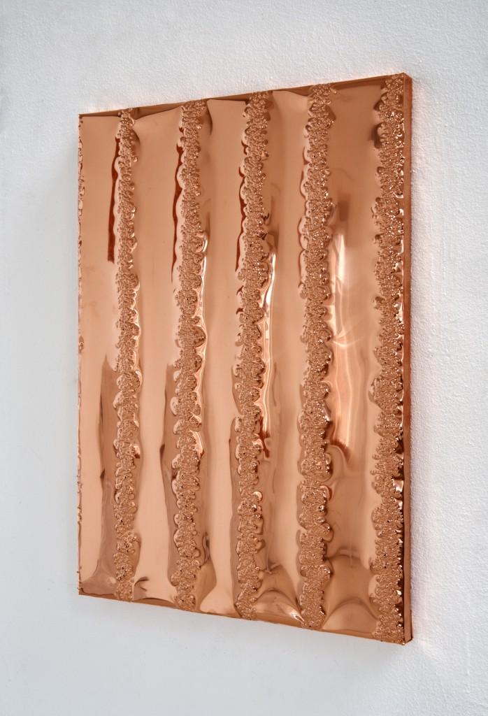 55x40 (Processed Copper)