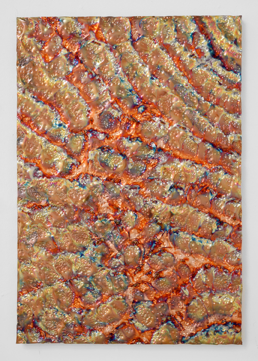 75x55 (Copper, Heat and Chemistry)
