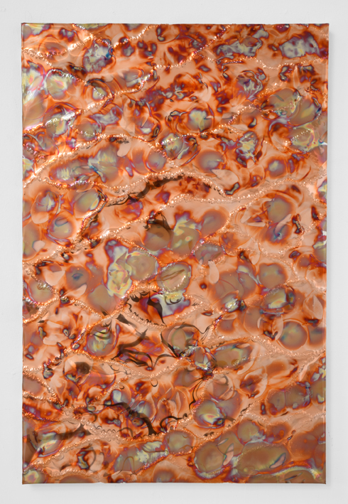 90x60 (Copper, Heat and Chemistry)