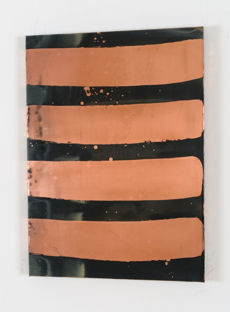 55x40 (Acid Cooked Copper)